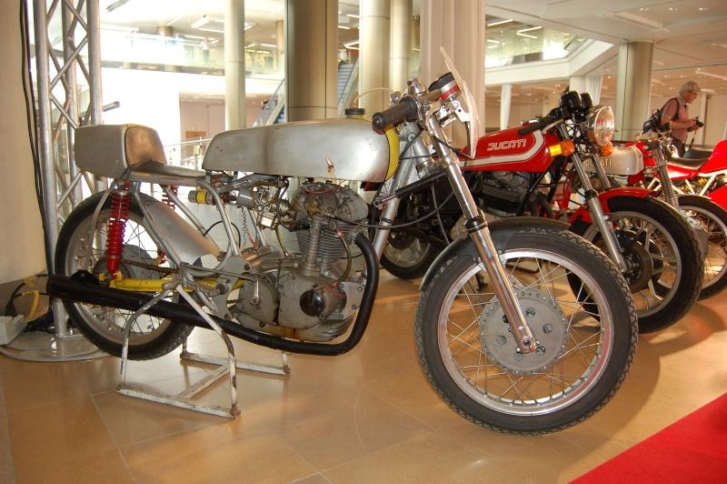 Ici on balance les Monos Ducati - Page 4 Dsc_0227