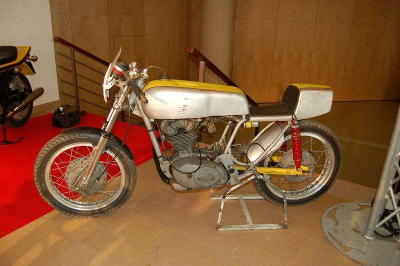 Ici on balance les Monos Ducati - Page 4 Dsc_0228