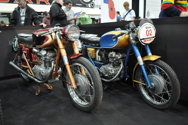 Ici on balance les Monos Ducati - Page 4 Dsc_0313