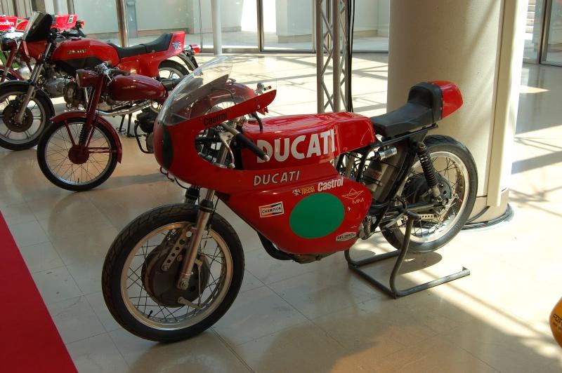 Ici on balance les Monos Ducati - Page 4 Dsc_0415