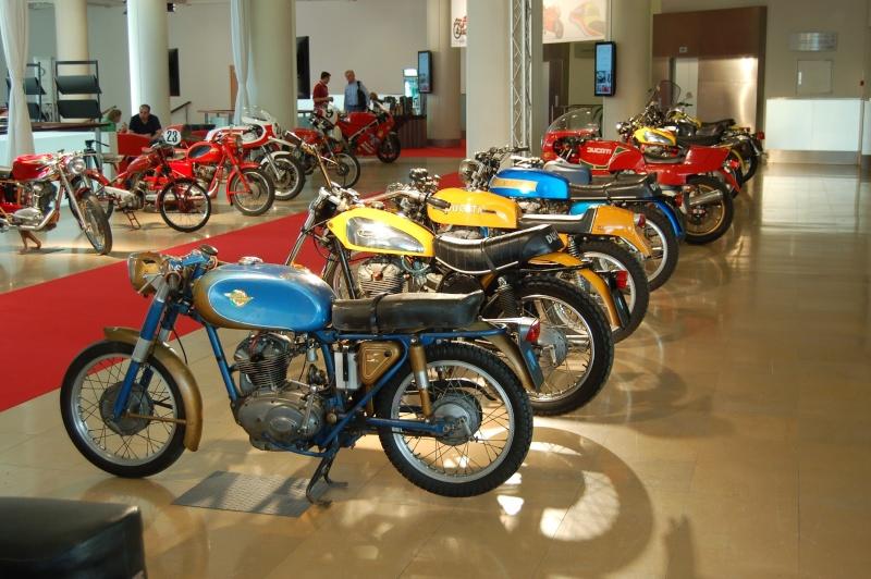 Ici on balance les Monos Ducati - Page 4 Dsc_0416