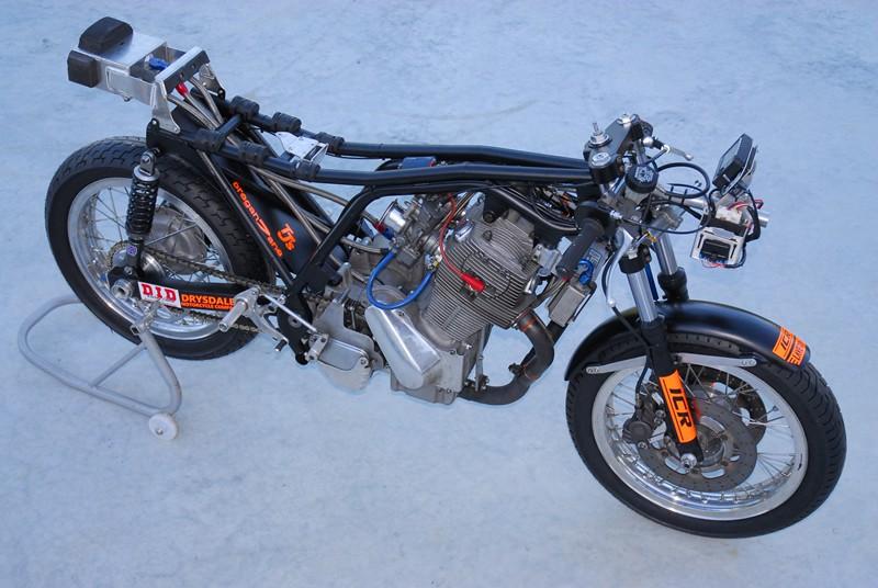 Racer Laverda Dsc_1010