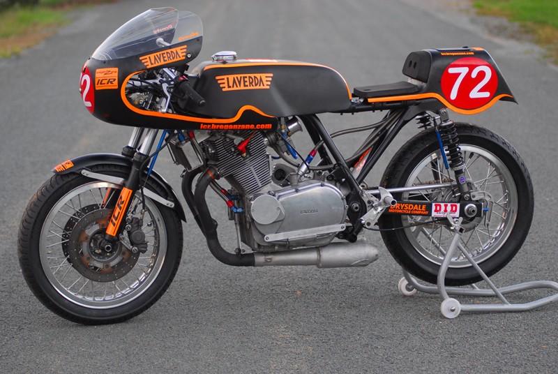 Racer Laverda Dsc_1410