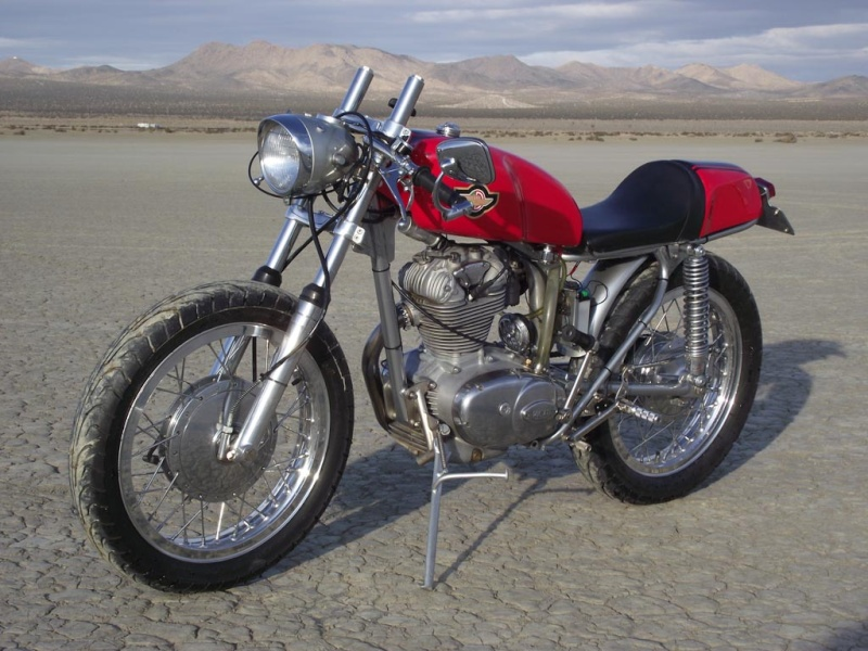 Ici on balance les Monos Ducati - Page 4 Dscf9614