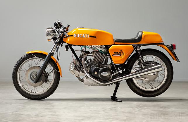 Fondamentaux..... Ducat134