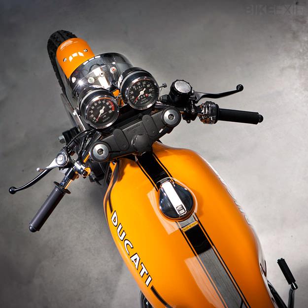 Fondamentaux..... Ducat135