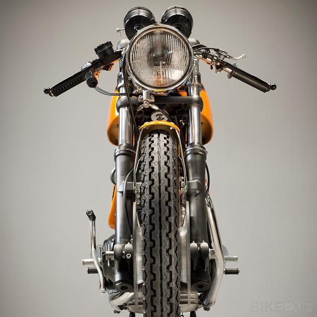 Fondamentaux..... Ducat136