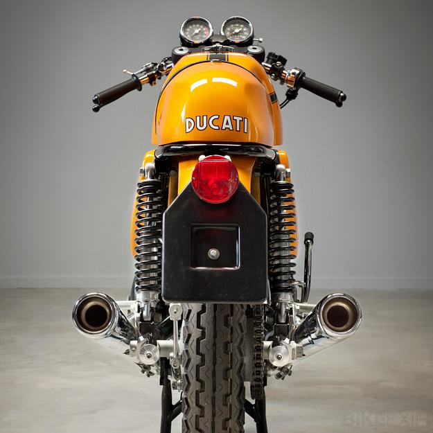 Fondamentaux..... Ducat139