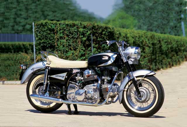les plus beaux moteurs Ducati12