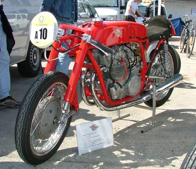 """Ducati 250 Tre Alberi """"John Surtees"""" Ducati21"""