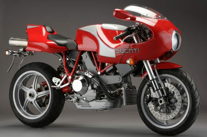 mhe de piste Ducati22