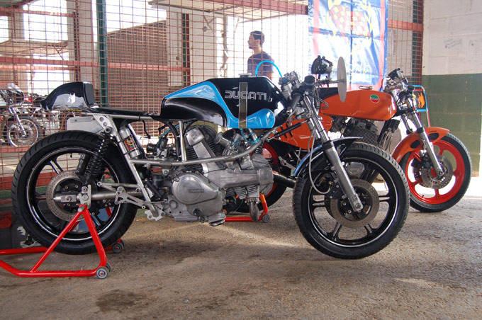Des Pantah Ducati24