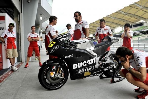 La GP12 est belle Ducati51