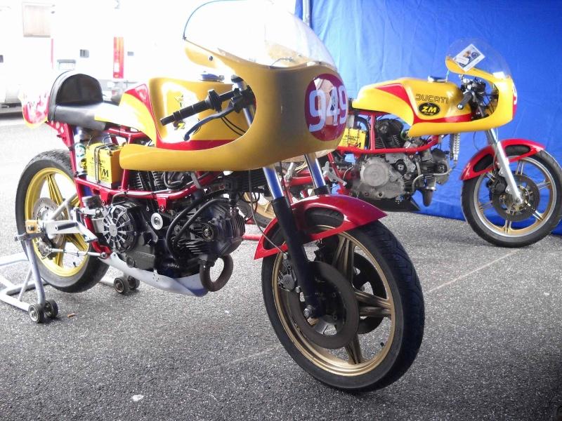 Pantah 854 Ducati59