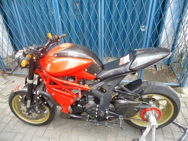 Biteuza Ducatr11