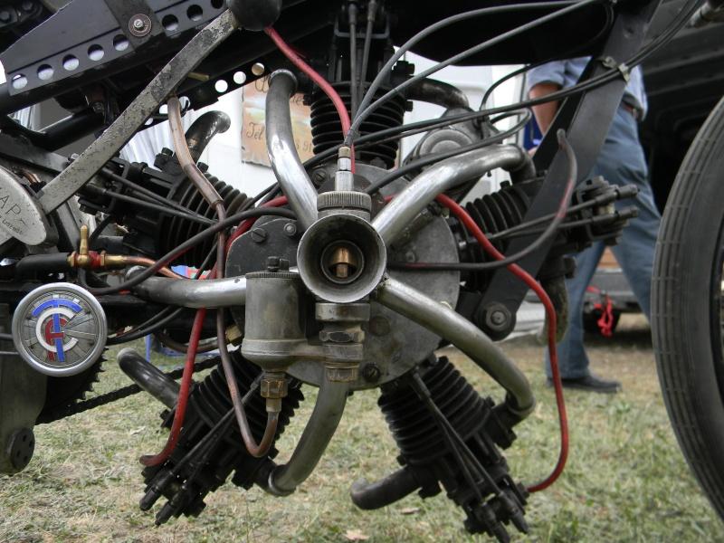 les plus beaux moteurs Ganard14