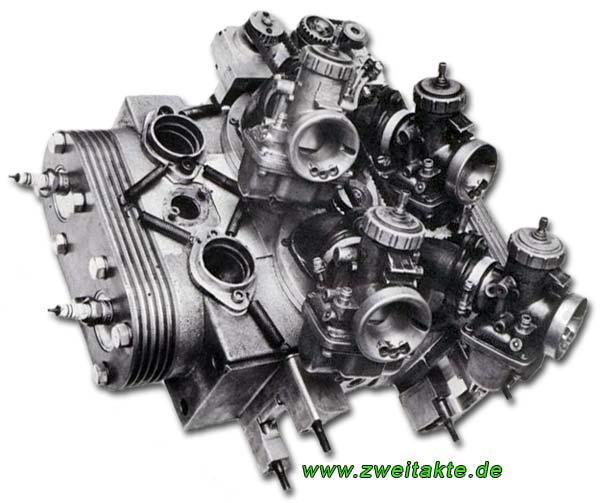 les plus beaux moteurs - Page 4 Helmut12