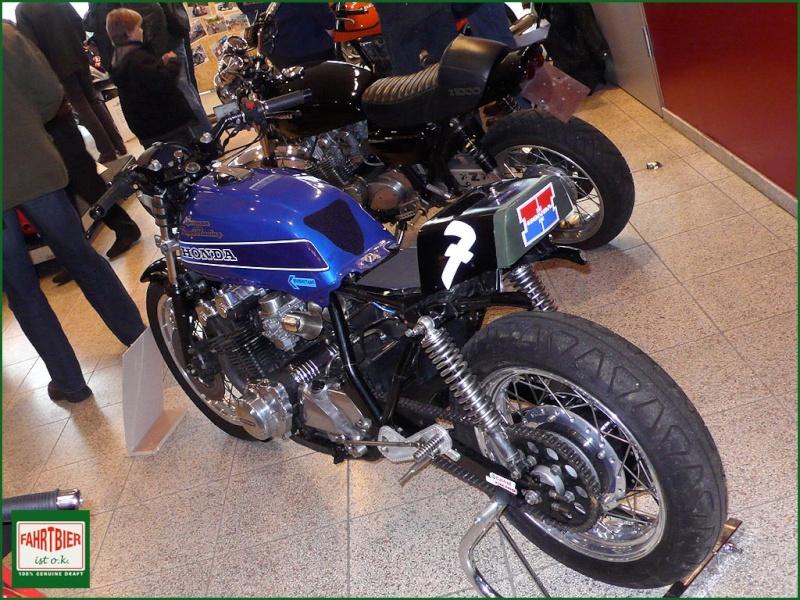 Beau BO Honda-16