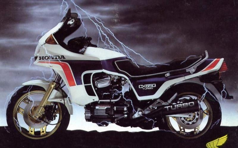 Motos d'exception et délires technologiques - Page 3 Honda213
