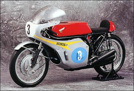Motos d'exception et délires technologiques - Page 2 Honda_10