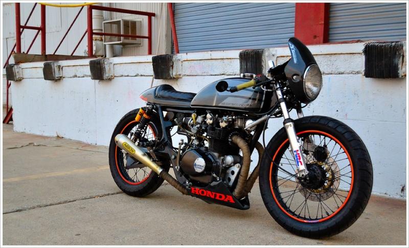 CB500 whaaaaaaaaaa Honda_12