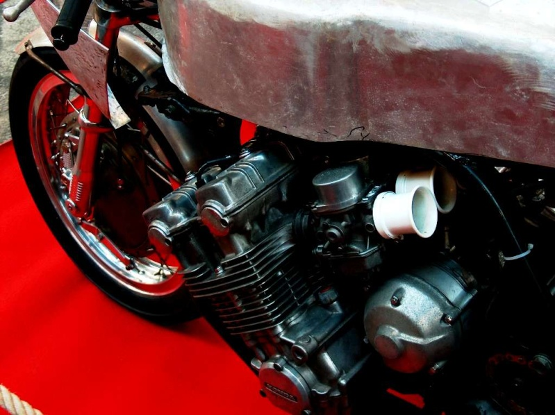 CBX Full Metal Six Honda_16