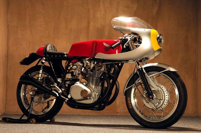 Honda 450 Racing Kerlo Classic Honda_34