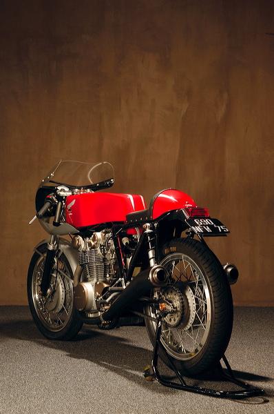 Honda 450 Racing Kerlo Classic Honda_35
