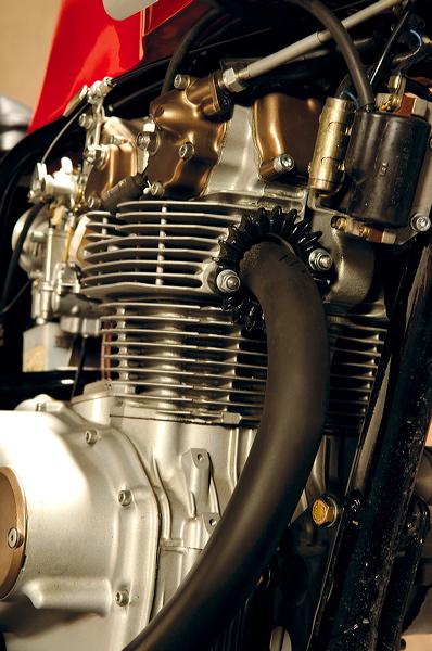 Honda 450 Racing Kerlo Classic Honda_37