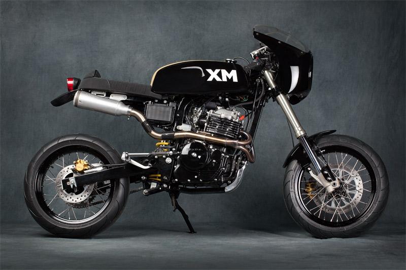 XMr..... Honda_43
