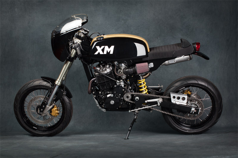 XMr..... Honda_44