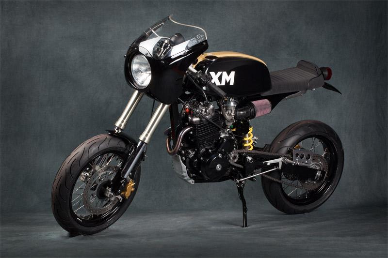 XMr..... Honda_46