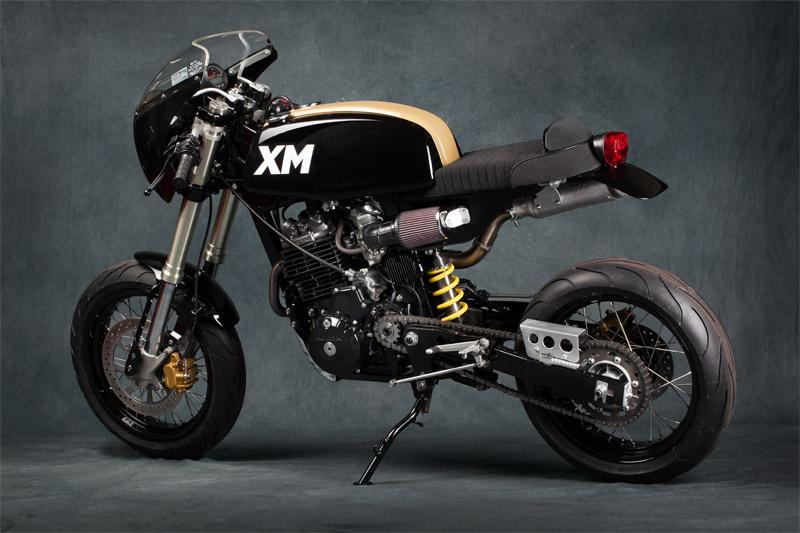 XMr..... Honda_48