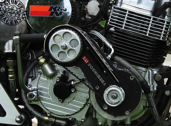 Motos d'exception et délires technologiques - Page 41 Hondac12
