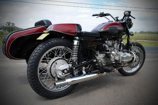 Beau Side Ural Img11210