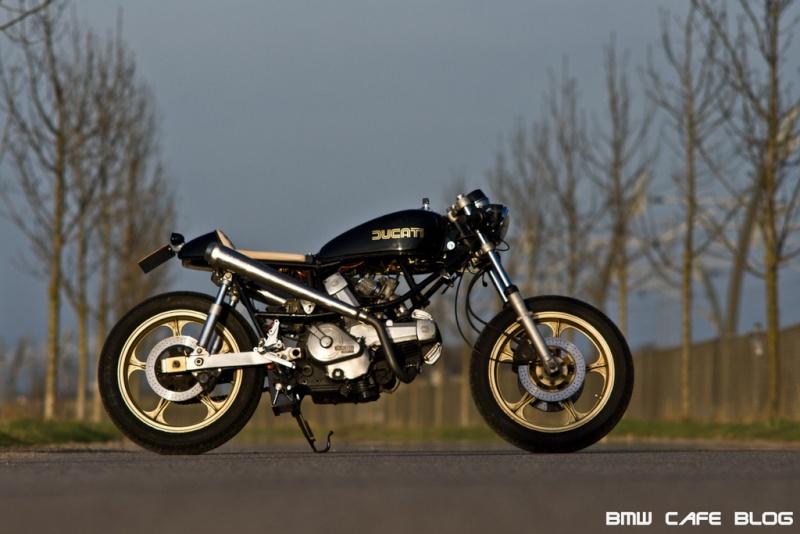 Ducati Pantah Img42710