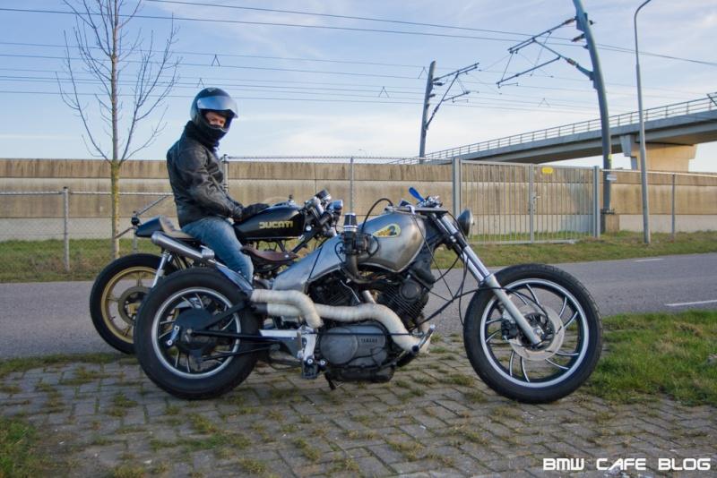 Ducati Pantah Img43010