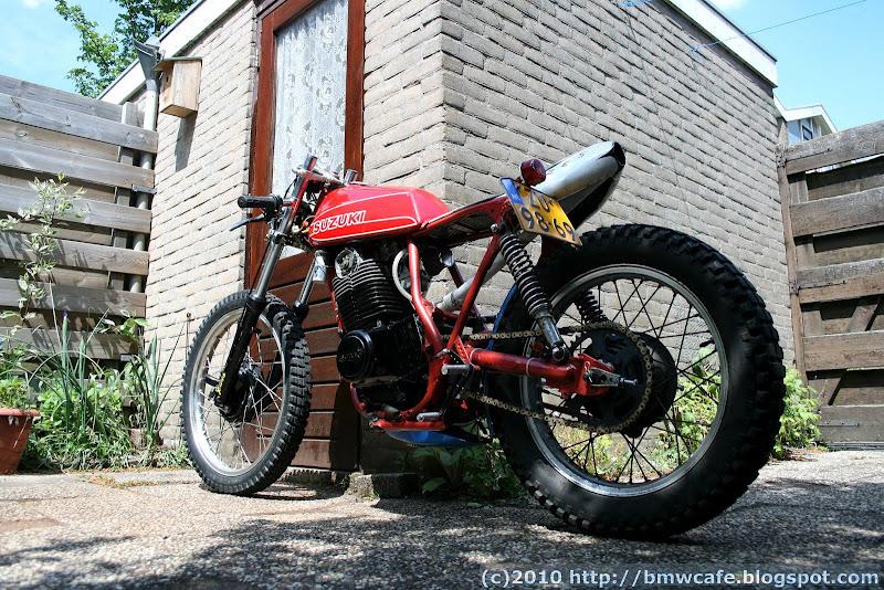 Suzie Racer Img_7311