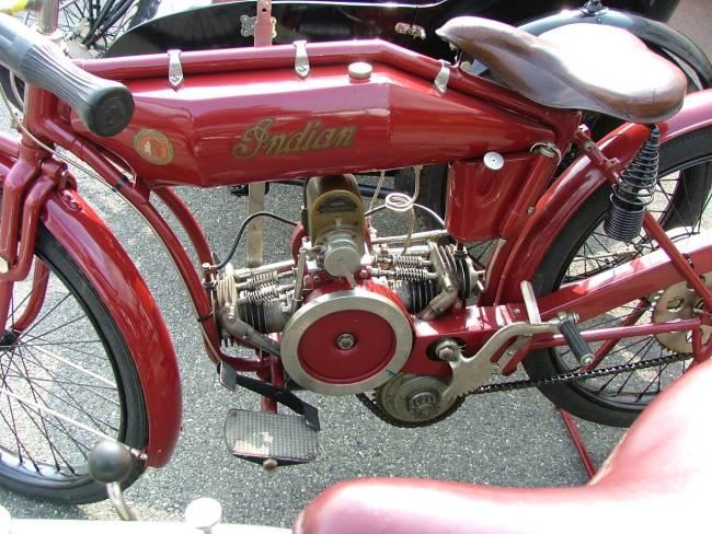 les plus beaux moteurs Indian10
