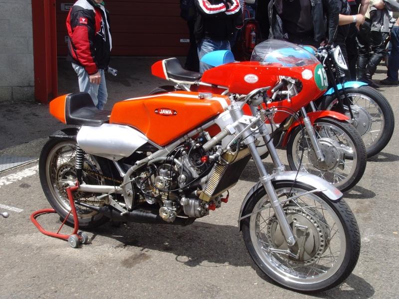 les plus beaux moteurs Jawa_311