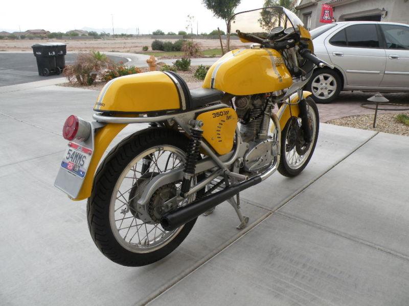 Ducati 350 SS Kgrhqq10