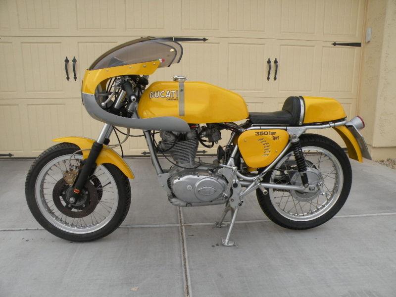 Ducati 350 SS Kgrhqu10