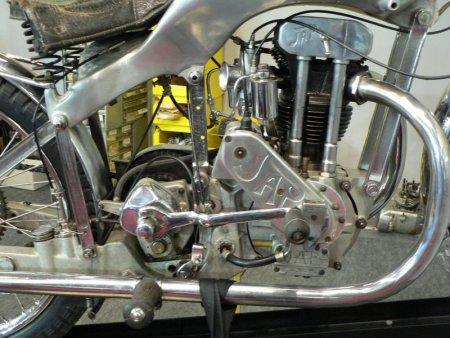 les plus beaux moteurs Mgc_2511