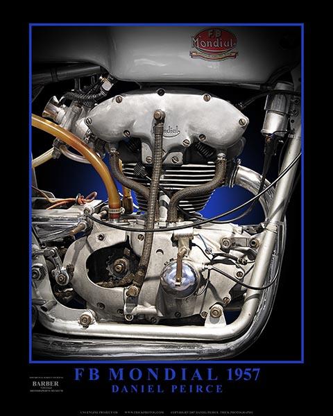 les plus beaux moteurs - Page 6 Mondia10