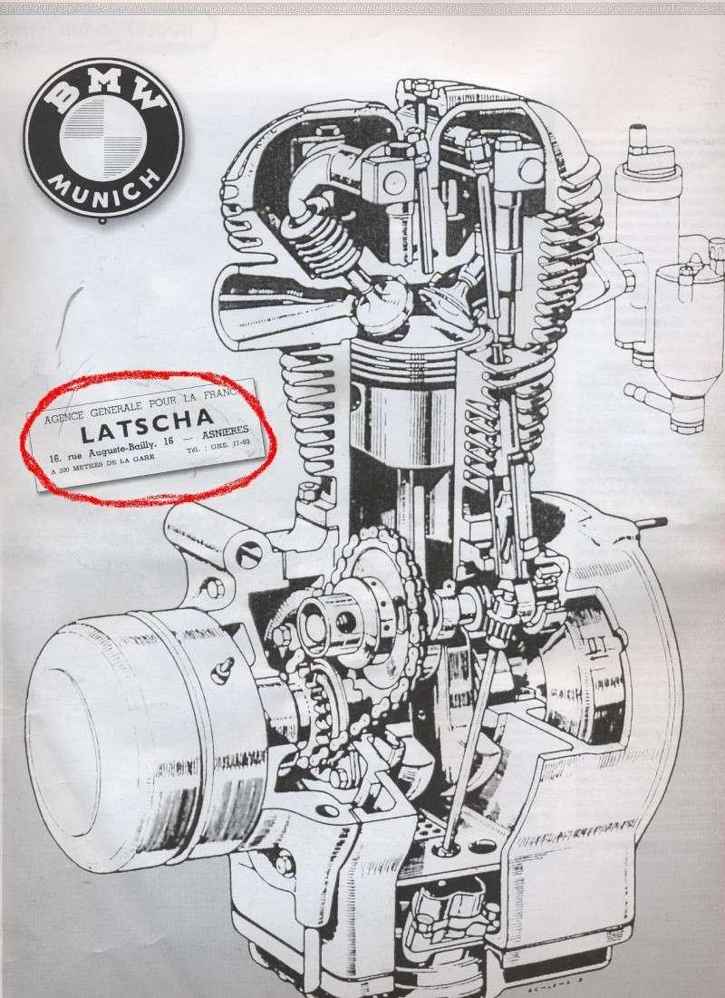 Latscha Moteur12