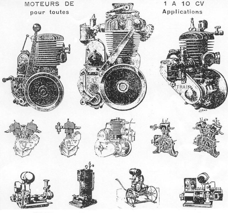 les plus beaux moteurs - Page 5 Moteur13