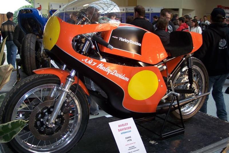 HD Orange!!! Moto-a11