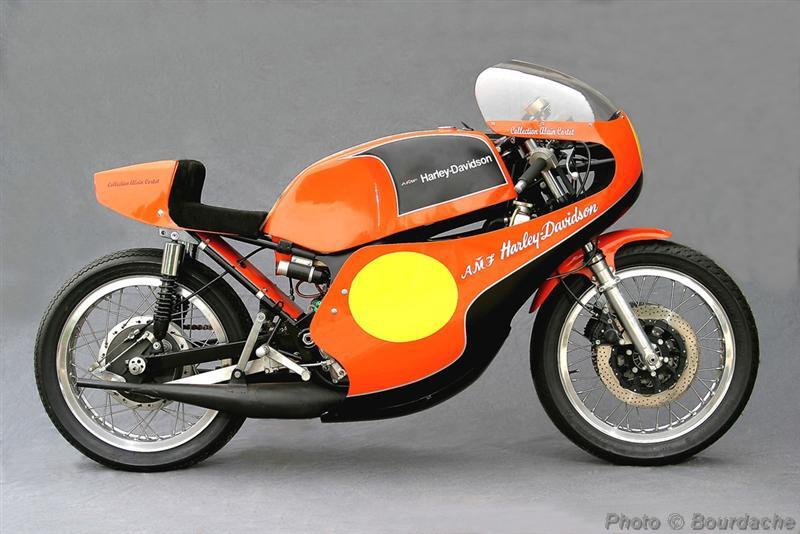 HD Orange!!! Moto-a12