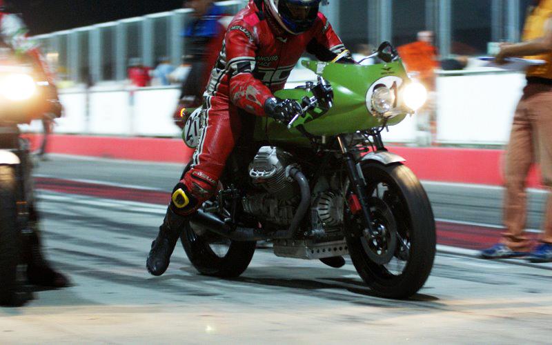 Ambiance pista !!! - Page 3 Moto-g18