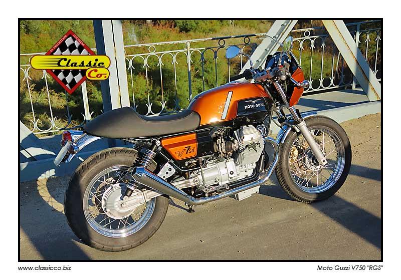 V75 Moto_g24
